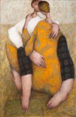 Vilma Markauskaitė (9)