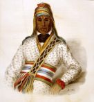 yoholo-micco-a-creek-chief-copy