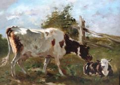 179704-1
