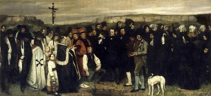 a-burial-at-ornans