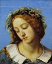 courbet_gustave_001