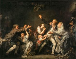 Jean-Baptiste_Greuze_-_The_Father's_Curse_-_The_Ungrateful_Son_-_WGA10661