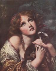 Jean-Baptiste_Greuze_-_The_Souvenir_(Fidelity)