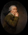 joseph-ducreux-le-discret-1791-trivium-art-history.600x0