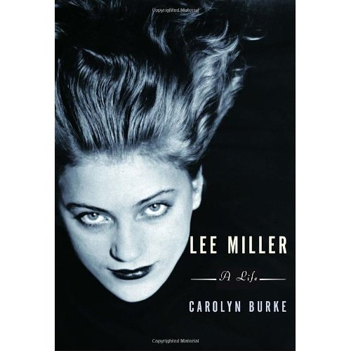 lee miller book cover1