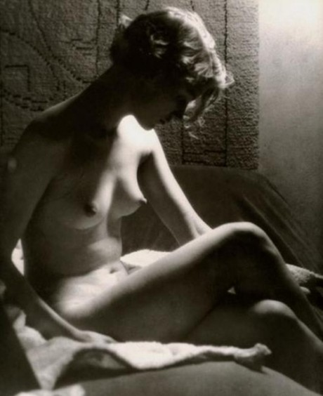 lee-miller-man-ray-460x564