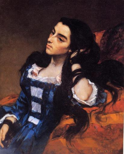 portrait-of-a-spanish-lady-1855