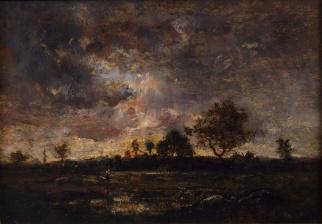 rousseau-stormy-landscape300