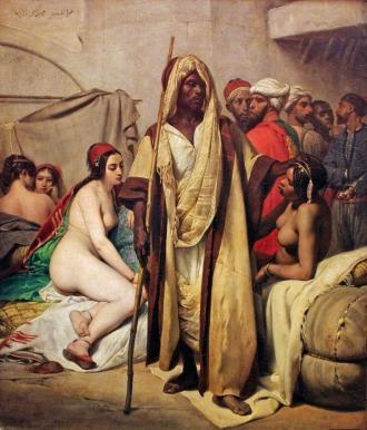 slanemarket-1836