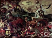 Triumph-of-death-antoine-caron