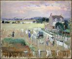 1024px-1875_Morisot_Laundry