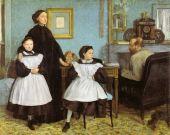 1024px-Edgar_Degas_-_La_famille_Bellelli