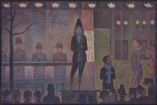 1024px-Georges_Seurat_066