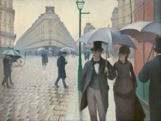 1024px-Gustave_Caillebotte_-_Paris_Street;_Rainy_Day_-_Google_Art_Project