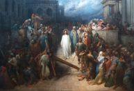 1024px-Le_Christ_quittant_le_prétoire-Gustave_Doré_(3)