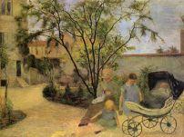 1024px-Paul_Gauguin_060