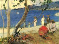 1024px-Paul_Gauguin_089