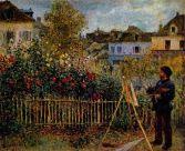 1024px-Pierre-Auguste_Renoir_083