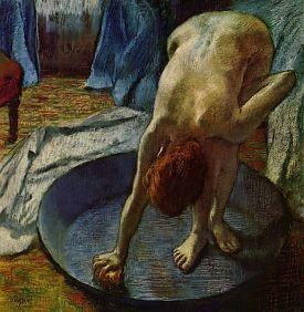 800px-Edgar_Germain_Hilaire_Degas_032