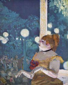 800px-Edgar_Germain_Hilaire_Degas_037