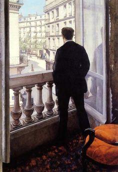 800px-G._Caillebotte_-_Jeune_homme_à_la_fenêtre