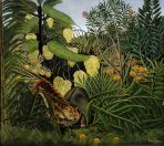 800px-Henri_Rousseau_-_Fight_Between_a_Tiger_and_a_Buffalo