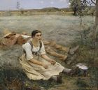 800px-Jules_Bastien-Lepage_-_Hay_making_-_Google_Art_Project