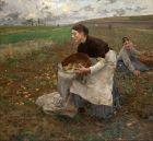 800px-Jules_Bastien-Lepage_-_October_-_Google_Art_Project