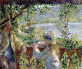 800px-Pierre-Auguste_Renoir_-_By_the_Water