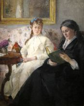 800px-The_Mother_and_Sister_of_the_Artist