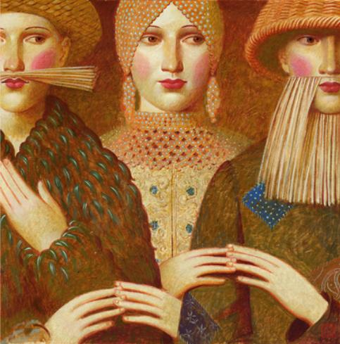Andrey Remnev - (16)