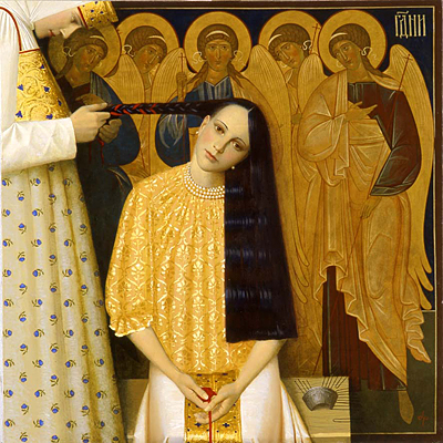 Andrey Remnev1