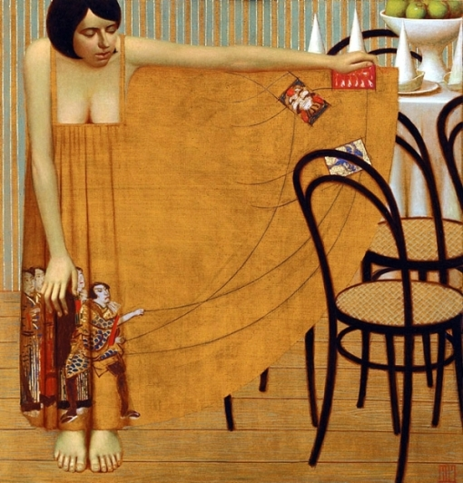 Andrey Remnev3