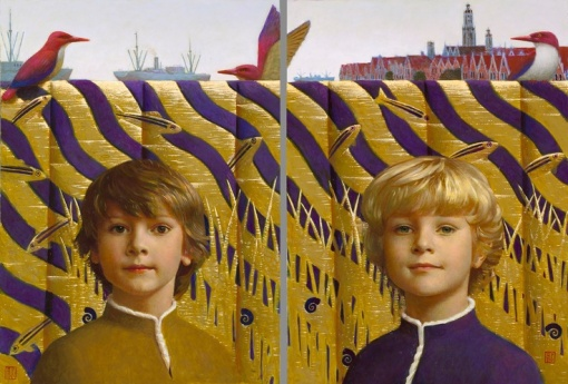 Andrey Remnev4