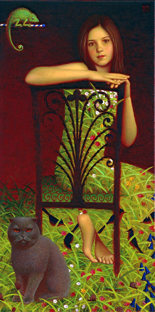 Andrey Remnev7