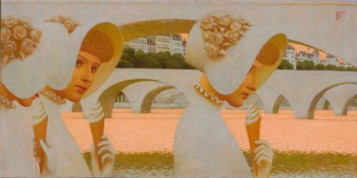 Andrey Remnev8