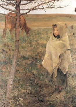 Bastien-Lepage,_Jules_~_Pauvre_Fauvette,_1881