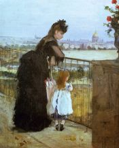 Berthe_Morisot_001