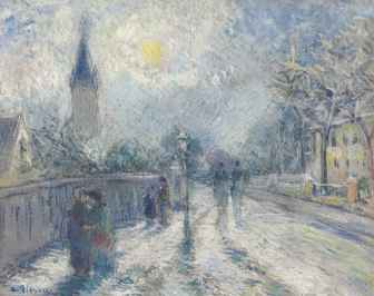 camille_pissarro_all_saints_church_d5839452g