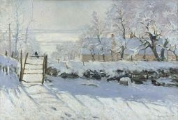 Claude_Monet_-_The_Magpie_-_Google_Art_Project