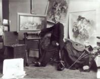 dornac-portrait-of-jules-cheret-1836-1932-300x239