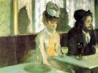 Edgar Degas 1834-1917 - French Impressionist painter - Tutt'Art@- (6)