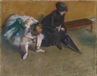 Edgar_Degas_-_Waiting_-_Google_Art_Project