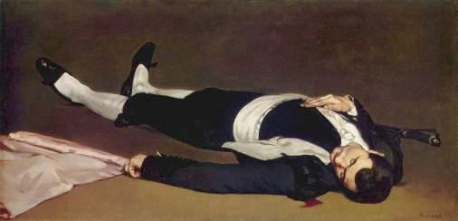 Edouard-Manet-073