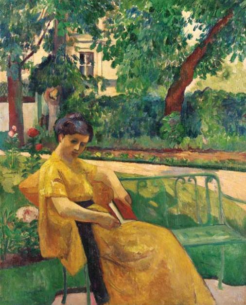 henri-manguin-1874-1949-jeanne-en-jaune-dans-le-jardin-de-neuilly-1910-1365968706_org