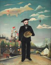 Henri_Rousseau_-_Myself-_Portrait_–_Landscape_-_Google_Art_Project