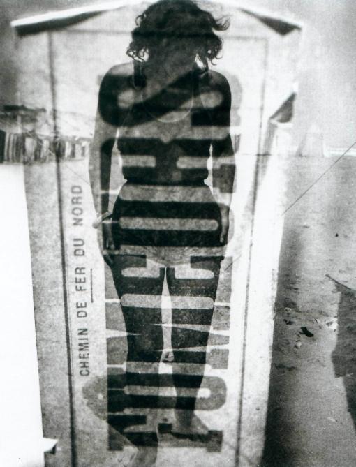 jean-moral-1927