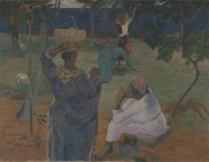 Paul_Gauguin_087