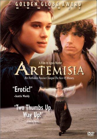 Artemisia GentileschiMV5BMzgyMjg3MjE2MF5BMl5BanBnXkFtZTYwNDE1OTM5._V1_