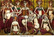 bernard-buffet-french-painter-1928-1999-france-cf474m